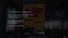Note2-diner-halloweenflyer2