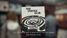 Note VortexClub