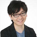 Masahiro Yamanaka.jpg