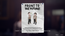 Note2-sciencelab-fronttofuture