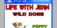 Life With Jean: Wild Dogs: Game(PS4)