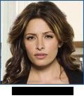 File:Life TV NBC Dani Reese portal 01.png