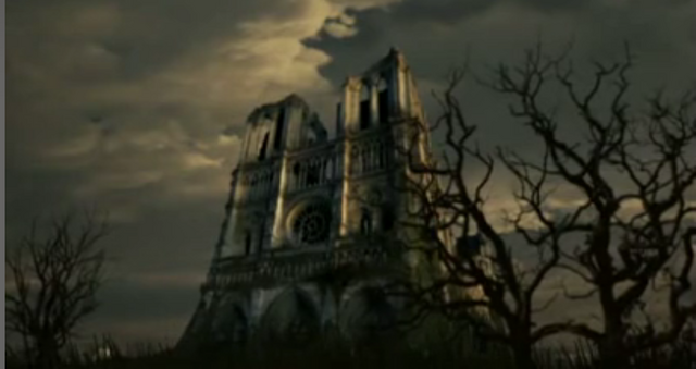 File:Notredame.png
