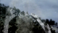 Thumbnail for version as of 02:41, November 23, 2011
