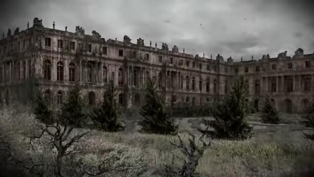 File:Versailles.png