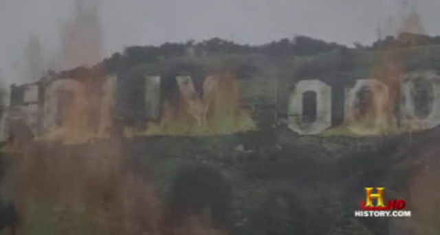 File:HOLLYWOODFIRE.png