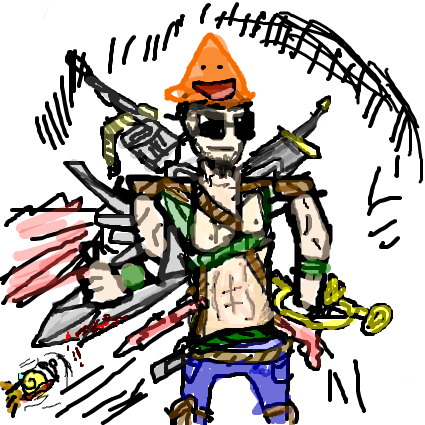 File:DoodlePicture-8.png