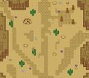 Duskin Desert III