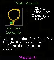 File:Vedic amulet.png