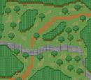 Gandor Forest