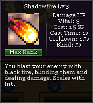 File:Shadowfire Lv3.PNG