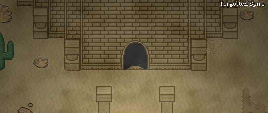 File:Forgotten Spire.png