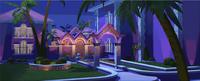 Location-raquelle-mansion