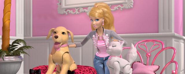 File:BarbieHeader2.jpg