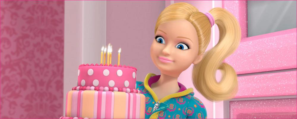 Image Stacieheader9 Jpg Barbie Life In The Dreamhouse Wiki Fandom Powered By Wikia