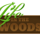 Life In The Woods Modpack Unofficial Wiki