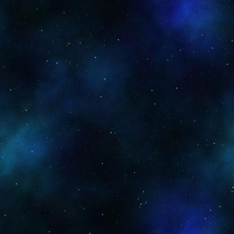 File:Tileable-classic-nebula-3120261-o.jpg