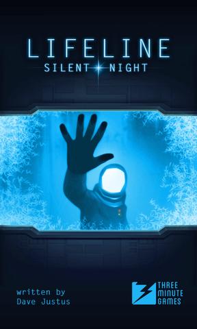 File:Lifeline Silent Night.png