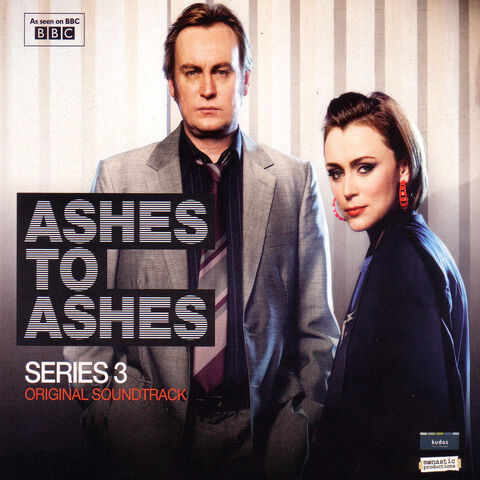 File:A2a series 3 ost.jpg