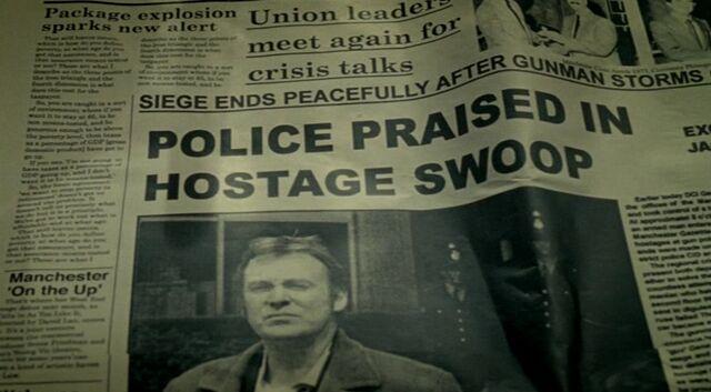 File:Manchester Gazette.jpg
