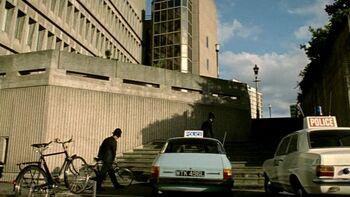 Manchester 1973
