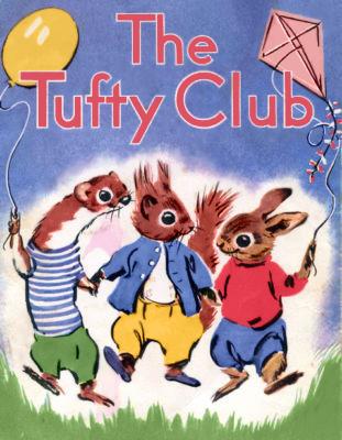 File:The Tufty Club.jpg