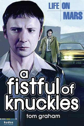 File:LoM2 A Fistful of Knuckles cover.jpg