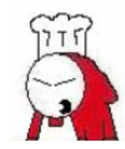File:Fry Guy 1.png
