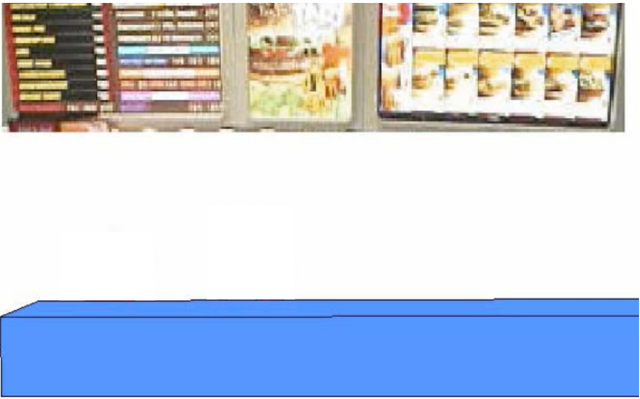 File:Mario's Hamburger Houser inside.png