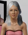Felicia-elder