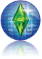 File:Ts3s-icon.png