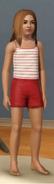 Morganswimwear