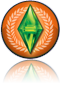 File:Ts3ul-icon.png