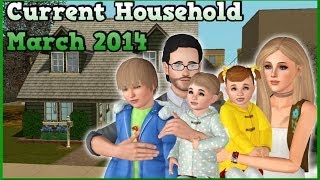 File:Current-household-03-2014.jpg
