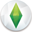 The Sims 4 Icon