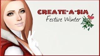 File:Festive Winter.jpg