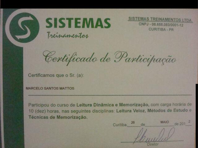 File:Certificado de memorização-22.jpg