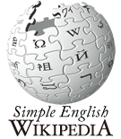 File:Simplewikipedia.png