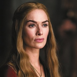 File:Got cersei.jpg
