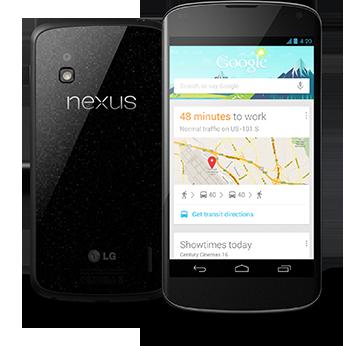 File:Nexus4.png