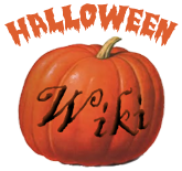 File:HalloweenWiki.png