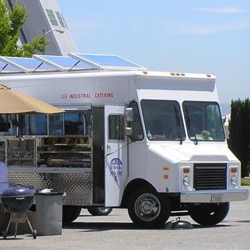 File:Food truck 480.jpg
