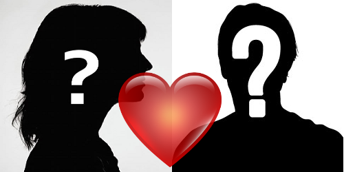 File:Mysterycouple.png