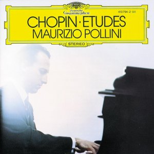 File:Chopin etude.jpeg