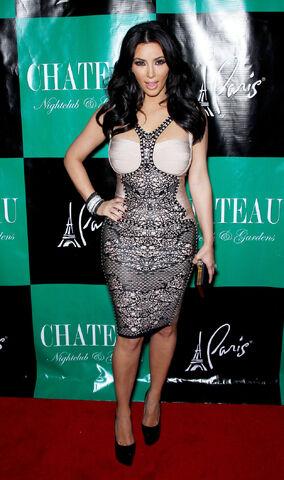 File:Kimkardashian.jpg