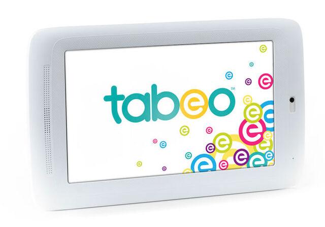 File:Tabeo.jpg