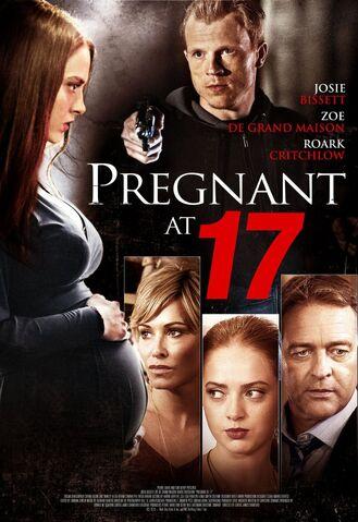 File:Pregnant at 17.jpg
