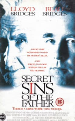 File:Secret Sins of the Father.jpg