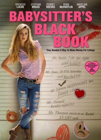 File:Babysitter's Black Book.jpg