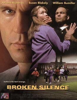 Broken Silence- A Moment of Truth Movie